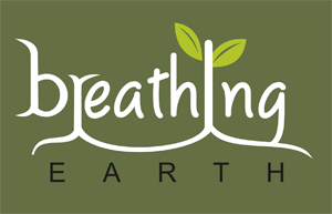 Breathingearth