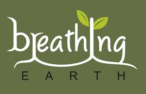 Breathingearth